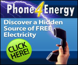 Phone4energy
